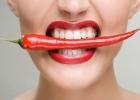 上火牙龈肿痛怎么办?牙龈肿痛民间偏方推荐