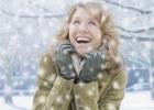 冬季结膜炎高发期 保护视力4点要牢记