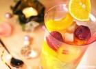 细数夏天最伤脾胃的10件事 狂吃冷饮易致病