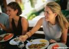 吃饭七分饱最健康 如何才能做到七分饱?
