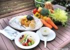 秋季养生饮食有规则 这些习惯一定要改