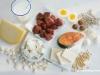 春季养肝方法多 这六大饮食妙招效果佳