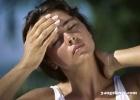 夏季炎热容易中暑 如何急救中暑患者