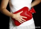 周末如何调理身心健康 4种保健方法很养胃