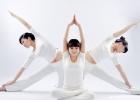十分钟瑜伽有助肝脏排毒 介绍几种肝脏排毒方法