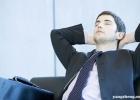 十个睡觉坏习惯最伤身