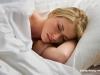 夏天总是睡不够当心是心脏病  4个妙招严防嗜睡
