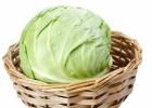 这种菜常吃可预防胃病