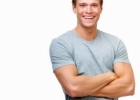 男性常见的肾虚症状有哪些