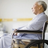 骨质疏松症状 导致骨质变化原因