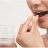 乳腺增生怎么办 艾条治疗乳腺