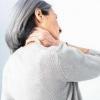 中医治疗风湿病方法