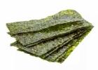 紫菜金沙国际娱乐场官网 体弱人群常吃紫菜强壮身体