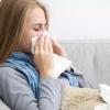 感冒危害 做好这些轻松预防感冒