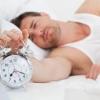 长期失眠是健康的杀手