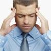 面神经炎疾病 正确治疗面神经炎的方法