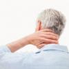 这些信号提示身体颈椎问题