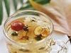 治疗脂肪肝的四个食疗方