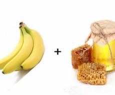 蜂蜜水功效 蜂蜜配一物养生功效翻倍