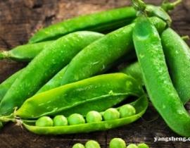 吃这些蔬菜让女人越来越