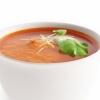 阑尾炎食物 治疗阑尾炎饮食疗法