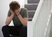 男性极易忽视的六大健康