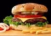 预防胃癌的11个饮食原则