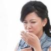 慢性肾衰日常护理方法