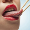 舌疾病 出现6种舌相必须就医