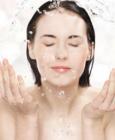白醋洗脸正确方法 白醋使用讲解