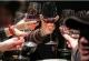 男人喝酒的10个原则