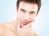 男性皮肤干燥怎么办 秋季解决男性皮肤问题