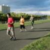 秋季关节疾病 做些养生运动预防关节痛