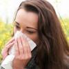 搓这个预防过敏性鼻炎