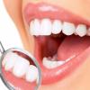 牙龈萎缩怎么办 治疗牙龈饮食疗法