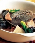 【图】甲鱼食补 男性体虚能吃甲鱼进补?