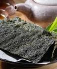 【图】食补养生菜 常吃这类菜养生又长寿