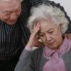 老年人眩晕推荐中医治疗法