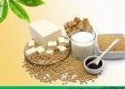 护肝食物有哪些?六种养生食物保护你的肝脏[多图]