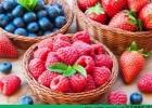 具有长寿功效的食物你知道哪些?[多图]