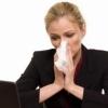 【图】耳部颈部这些症状警惕鼻咽癌