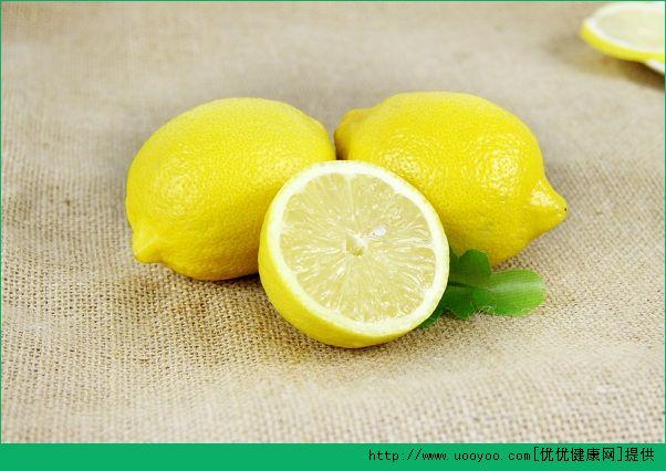 养肝的水果有哪些?九种水果让你的肝脏更加健康(3)