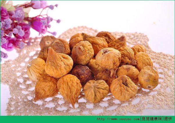 养肝的水果有哪些?九种水果让你的肝脏更加健康(5)