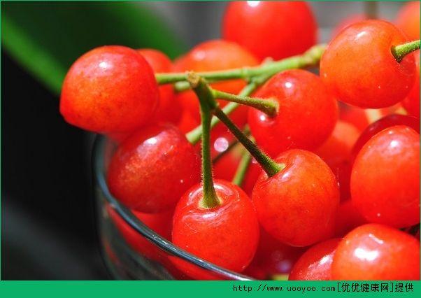 养肝的水果有哪些?九种水果让你的肝脏更加健康(1)