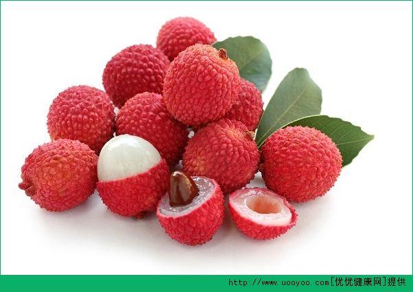 养肝的水果有哪些?九种水果让你的肝脏更加健康(6)