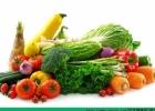 补钙的食物有哪些?[多图]