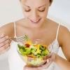 脂肪肝饮食 吃它会让肝更严重化