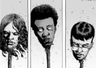 行尸走肉第七季低语者什么时候出现 行尸走肉第七季低语者角色介绍
