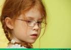 饮食对眼睛也很重要 吃什么水果对视力好?[多图]