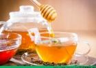 肺炎喝蜂蜜水有什么好处?喝蜂蜜对肺炎有什么帮助?[多图]